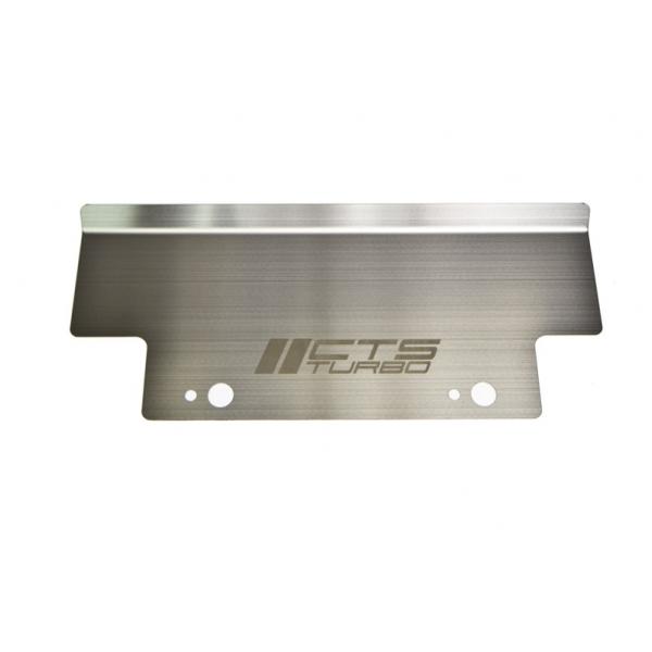 Shop Turbo Specific: CTS Turbo Heat Shield Golf R / FSI Specific