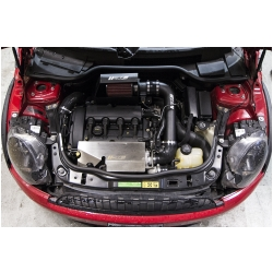 CTS Turbo R56 Mini Cooper S Intake Kit